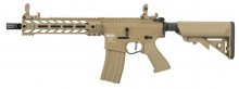 AEG LT-34 Proline GEN2 Enforcer Battle Hawk 10' tan