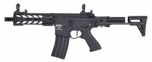 Photo AEG LT-34 Proline GEN2 Enforcer Battle Hawk PDW 7' Black