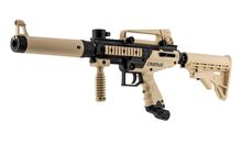 Photo Marqueur Tippmann Chronus tactical