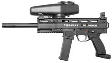 Photo Tippmann x7 Phenom mecanique