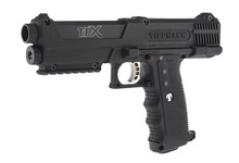 Photo Marqueur Tippmann TPX
