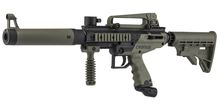 Photo Marqueur Tippmann Chronus tactical olive