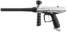 Photo Tippmann marker gryphon basic silver