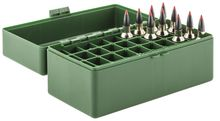 Storage Box 36 ammo Short Magnum
