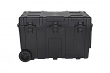 Professional Kit box hard case