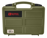 Case for handgun od - NuprolCase for handgun od - Nuprol