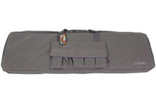 Photo Essential PMC cover 42 'gray - NURPOL