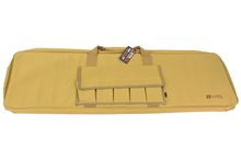 Housse PMC Essential 42' tan - NUPROL