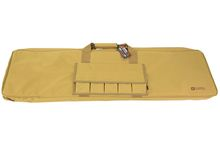 Photo Housse PMC Essential 46' tan - NURPOL