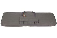 Photo Essential PMC cover 46 'gray - NURPOL