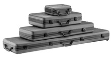 ABS cases for weaponsABS cases for weapons