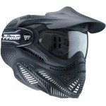 Proto FS Thermal Mask