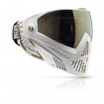 Photo Dye I5 thermal goggle White Gold