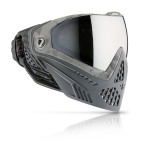 Photo Dye I5 thermal goggle Blackout