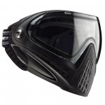I4 thermal goggle Black