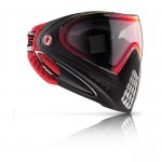 Photo I4 thermal Goggle Dirty Bird
