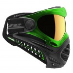 Photo Dye Axis Pro Thermal Goggle Lime