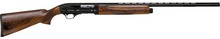 Photo Fusil semi-auto Country - Cal. 20/76