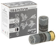 Fob Tradition Standard Filling Cartridge - Cal. 12/67