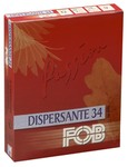 Fob passion dispersant cartridges - Cal. 12/67