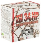Fob ZH High Performance Steel Cartridges - Cal. 12/70