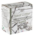 Fob Sweet Copper Magnum 40 Cartridges - Cal. 12/76