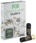 FOB SWEET COPPER 10/89 Cartridges
