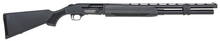 Photo Fusil Mossberg semi-auto 930 JM PRO Series