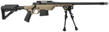 Mossberg MVP series LC bolt action cal. .308 Win