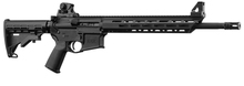 Pack Mossberg AR15 MMR Tactical Generation 2 cal. 5.56 NATO