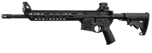 Photo Mossberg MMR tactical 2016 semi auto 5. 56 mm
