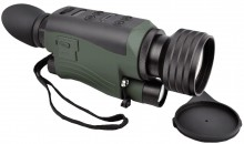 Photo Monoculaire de vision nocturne LN-DM 60-HD - Luna optics