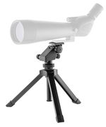 Photo Tripod for observation glasses