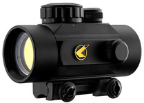 Red dot Gamo BZ30