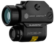 Photo Lampe Laser Genetics ND3P SZ Subzero