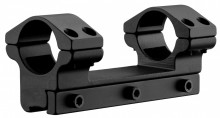Gamo monoblock mountings