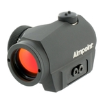 Photo Viewpoint red dot Aimpoint Micro S1