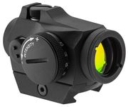 Photo Red dot sight Aimpoint Micro H2