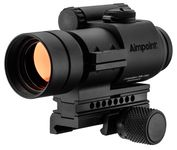 Photo Red point sight Aimpoint Compact CRO (Competition Rifle Optic)