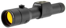 Photo Red point viewfinder Aimpoint Hunter