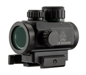Red Dot or Green UTG 2,6 '' ITA CQB Micro Dot