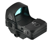 2 '' green dot holographic sight