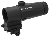 Photo Magnifer Falke B5X