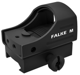 Viewfinder Reflex sights Falke version M