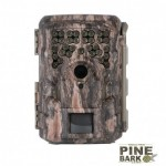 Moultrie M8000i Camera