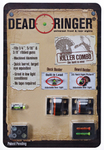 Photo Killer Combo - Dead Ringer