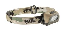 Headlamp Petzl TACTIKKA +
