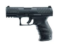 Photo Repeater pistol Walther PPQ M2 gbb