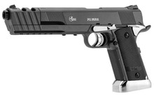 Photo Réplique pistolet Para 2011 Co2 GNB