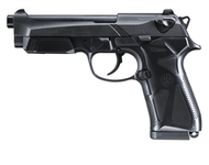 Photo Réplique pistolet Beretta 90 Two Co2 GNB